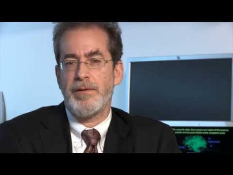 Advancing Therapies For Huntington's Disease