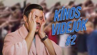 🙈 Az Internet kínos videói #2 🙈