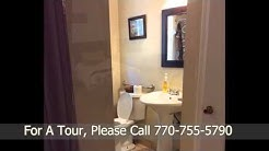 Patron Place Personal Care Home #2 Assisted Living | Stone Mountain GA | Georgia | Assisted Living