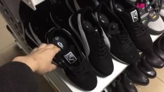 Vine | Решил купить новые кроссы