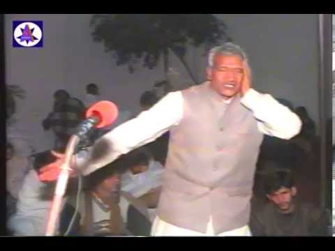 Jhuth Kapat Chhal Daga Beyimani  Haryanvi Ragni Seth Tara Chand   Master Satbir