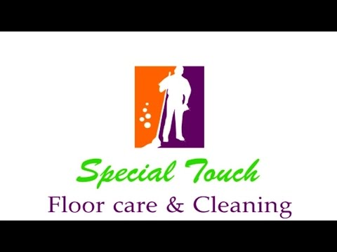 Commercial Cleaning Services Toledo Ohio | Janitorial Services Toledo OH
