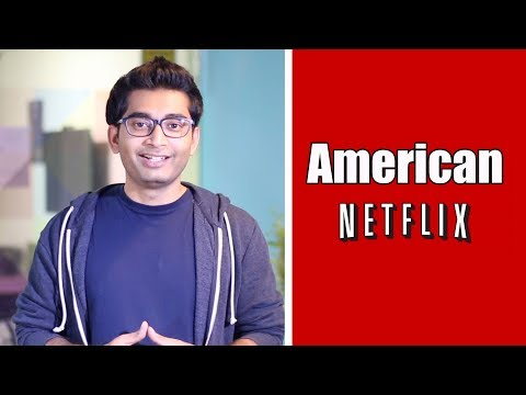 How to Watch American Netflix from Anywhere  Smart DNS Proxy