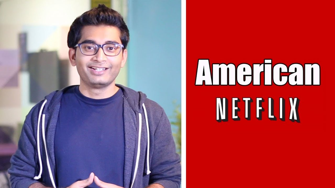 How to watch american netflix in indonesia and change region the.