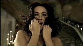 Axe - Metamorphosis (2002, Argentina)