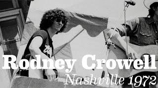Play Nashville 1972