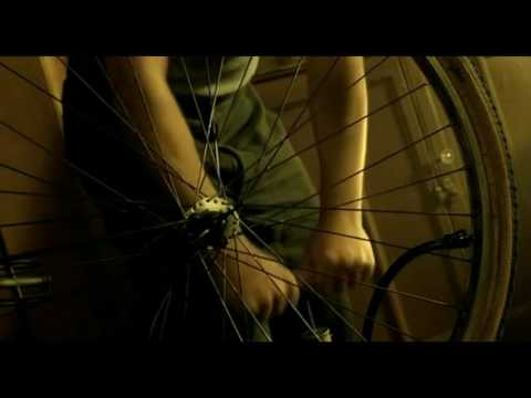 Delicatessen (1991) - Rhythmus