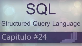 SQL SELECT - 24 - Ejercicios SELECT - [ PARTE 6/8 ]