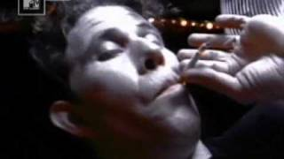 Tom Waits - Blow Wind Blow (HQ)