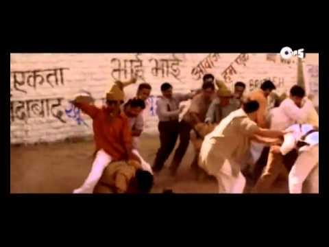Desh Mere Desh Mere Meri Jaan Hai Tu The End Of Bhagat Singh Ar Rahman