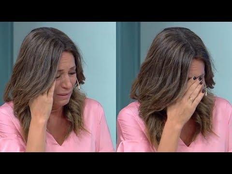 Sandra Borghi se
