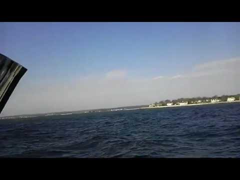 Singles under sail norwalk ct