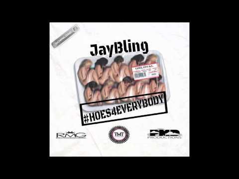 Jay Bling - Hoes 4 Everybody [The Money Team Submitted] [Audio]