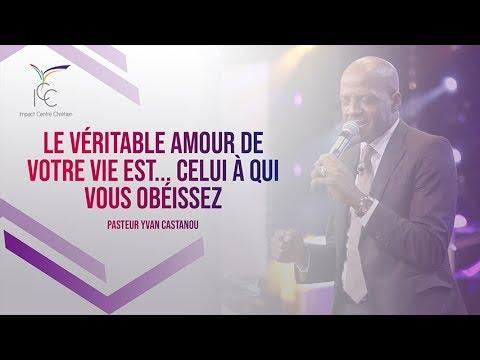 ENSEIGNEMENT DE YVAN CASTANOU TÉLÉCHARGER