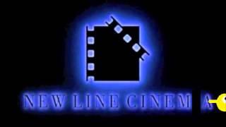New Line Classics Logo (1986)