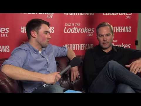 Interview: Jason McAteer on January transfer window, Liverpool FC rumours & Mario Balotelli's future