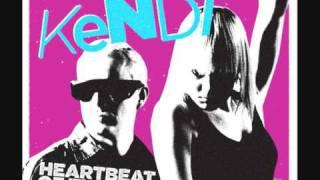 Kendi: Heartbeat Of The City