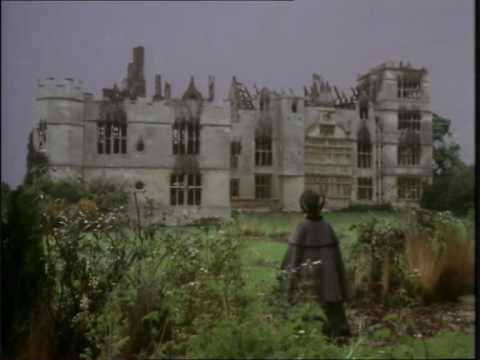 Jane Eyre (1983)_ The End I
