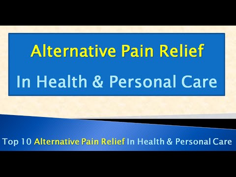 hqdefault - Sciatica Pain Relief Cream In Health And Personal Care