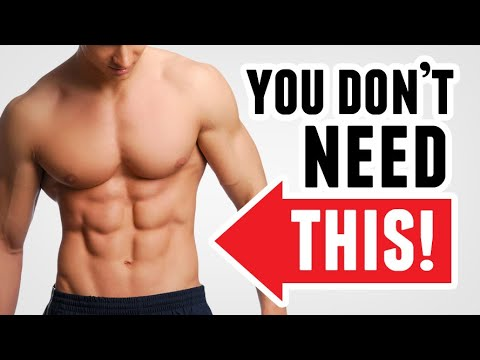 Hot Video Boys and Girls Playing Truth & Dare from YouTube · Duration:  5 minutes 50 seconds