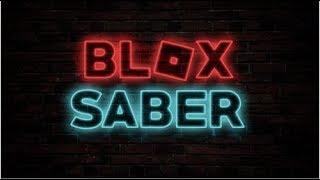 O2i3 - TSLove | 38 misses, 93% | BLOX SABER ROBLOX