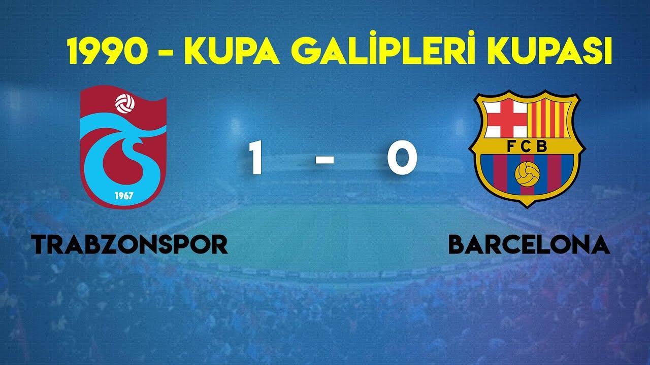 Barcelona ts FC Barcelona