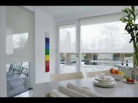 Gordijn Dakraam Ikea : Free cv template rolgordijn ikea prijs cv template