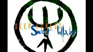 Deep Forest - Sweet Lullaby (original extended).mp