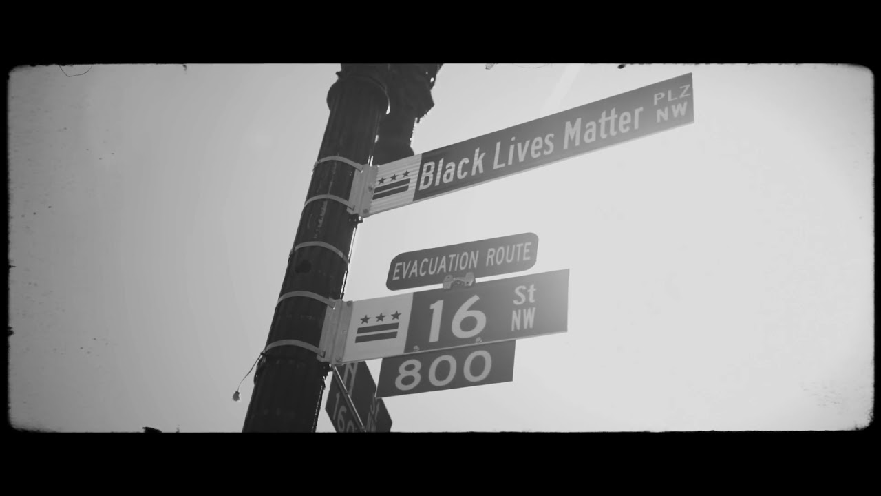 Keph Swag - Stay Together (Official Music Video) (Black Lives Matter)