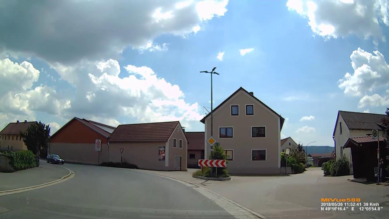 Klardorf