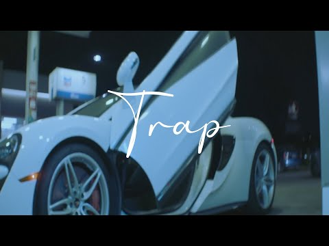 [FREE FOR PROFIT] Trap Type Beat – Free For Profit Beats