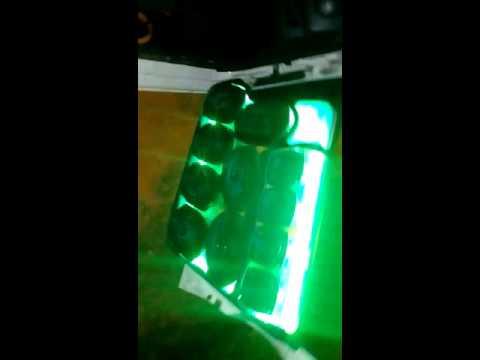 Equipe voltagem planaltina de goias  domingueira  na chacara do cunhadinho 🔝💯📣📣📣📣