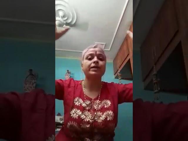 Acting Entry | Vineeta Kaul 4 | Mohali, India