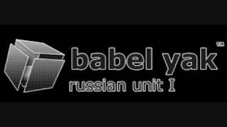 Learn Russian Lesson 3