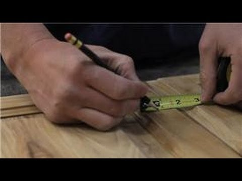 Cabinets Around The House How To Measure Cabinet Knob