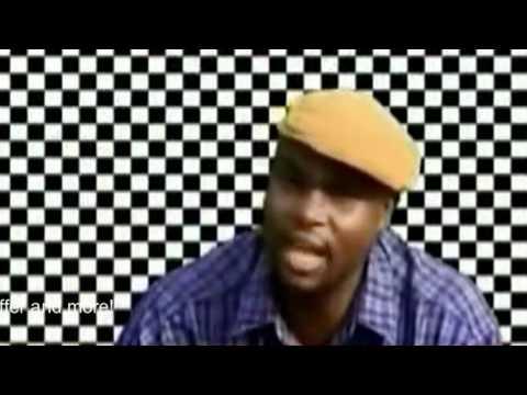Download Eke Chima - Obareze - II - Video