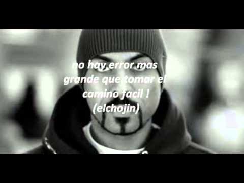 Las Mejores Frases De Rap Youtube