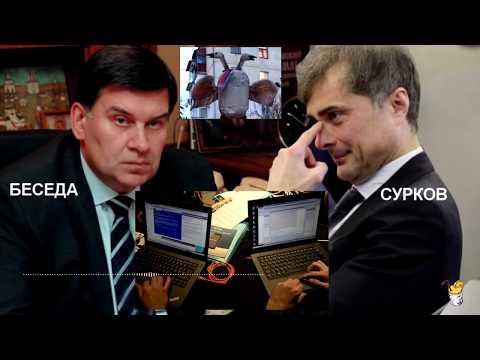 ФСБ против ГРУ, санкции сузили кормовую базу