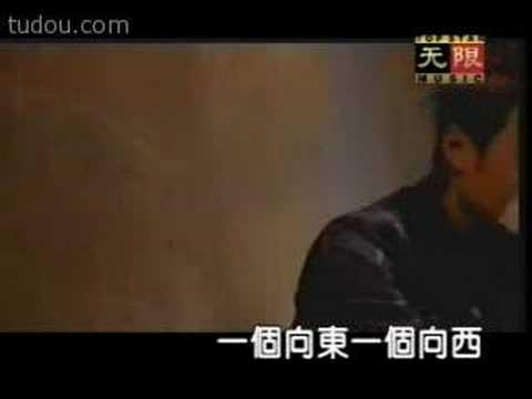 wilber de yuan xin mtv