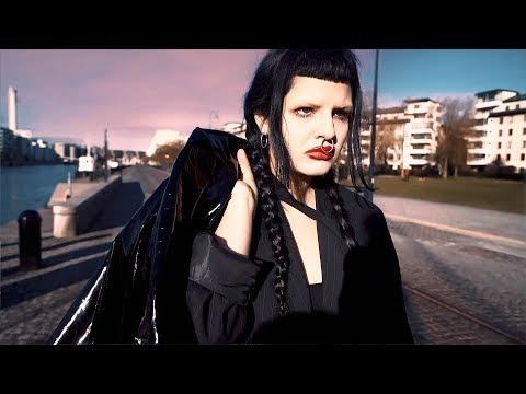 Lizette Lizette - Sober Up (Censored) Mp3