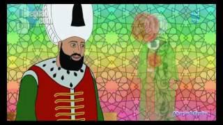sultan 3 mehmed han minyatürlerle osmanlı