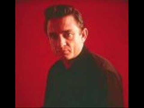 The Matador - Johnny Cash - YouTube