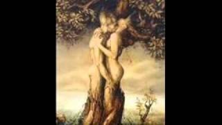 Las hojas muertas - Richard Clayderman.wmv