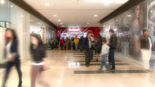 Открытие магазина Sulpak г. Астана(, 2012-10-02T14:04:34.000Z)