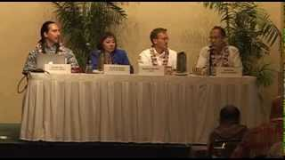 2nd Annual Hawaii Digital Government Summit: T1 - Reliable IT Infrastructure Environment