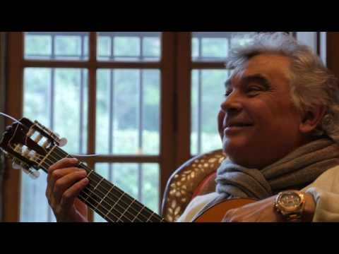 Gipsy Kings Señorita 2017