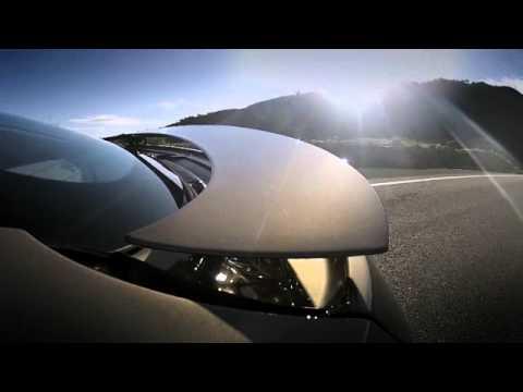 全新BMW 3系列GRAN TURSIMO官方影片