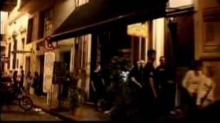 ORQUESTA EL ARRANQUE - ARIEL ARDIT - MADAME IVONNE - TANGO