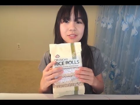 assi-crunchy-rice-rolls-kid-asmr-[soft-spoken/whisper]-eating-show-mukbang-아씨-쌀강정-어린이-먹방