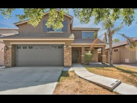 Gilbert Homes For Rent 5BR/3BA By Gilbert Property Management